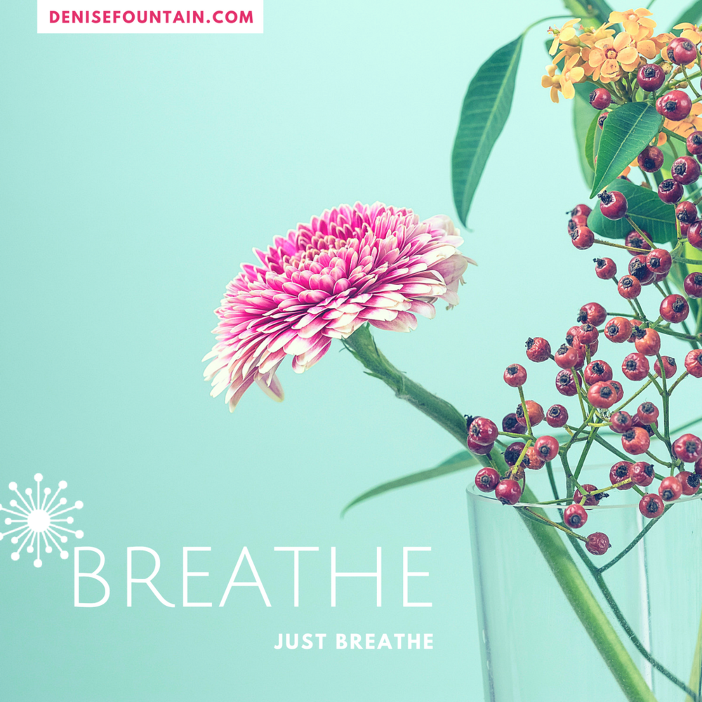 breathe (3).png
