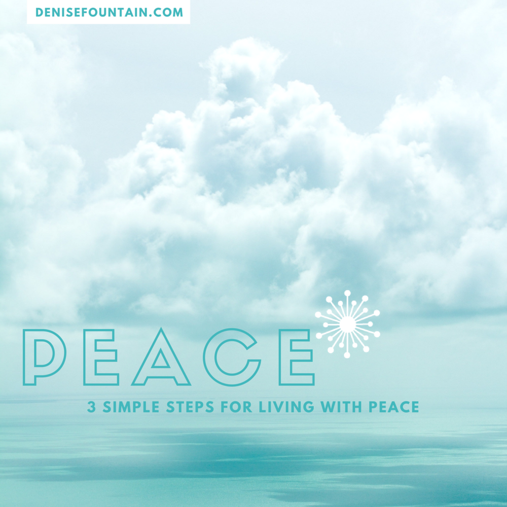 peace (2).png