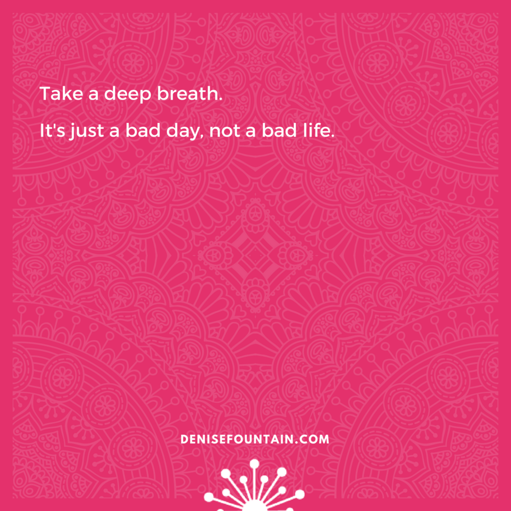 breathe quote1.png