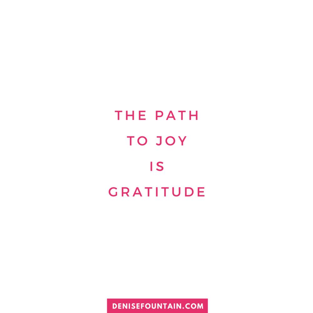 gratitude-quote1.png