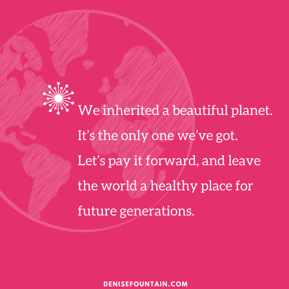 ditchplastic-quote3.png