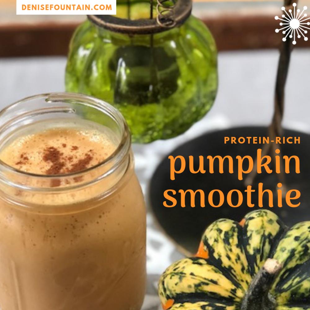 Pumpkin Smoothie.png