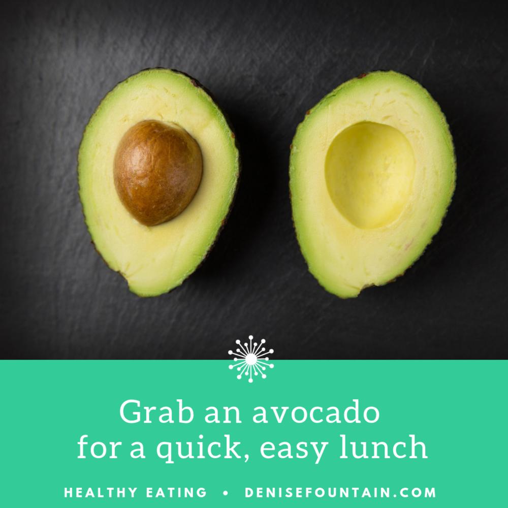 HealthyTip-avocado.png