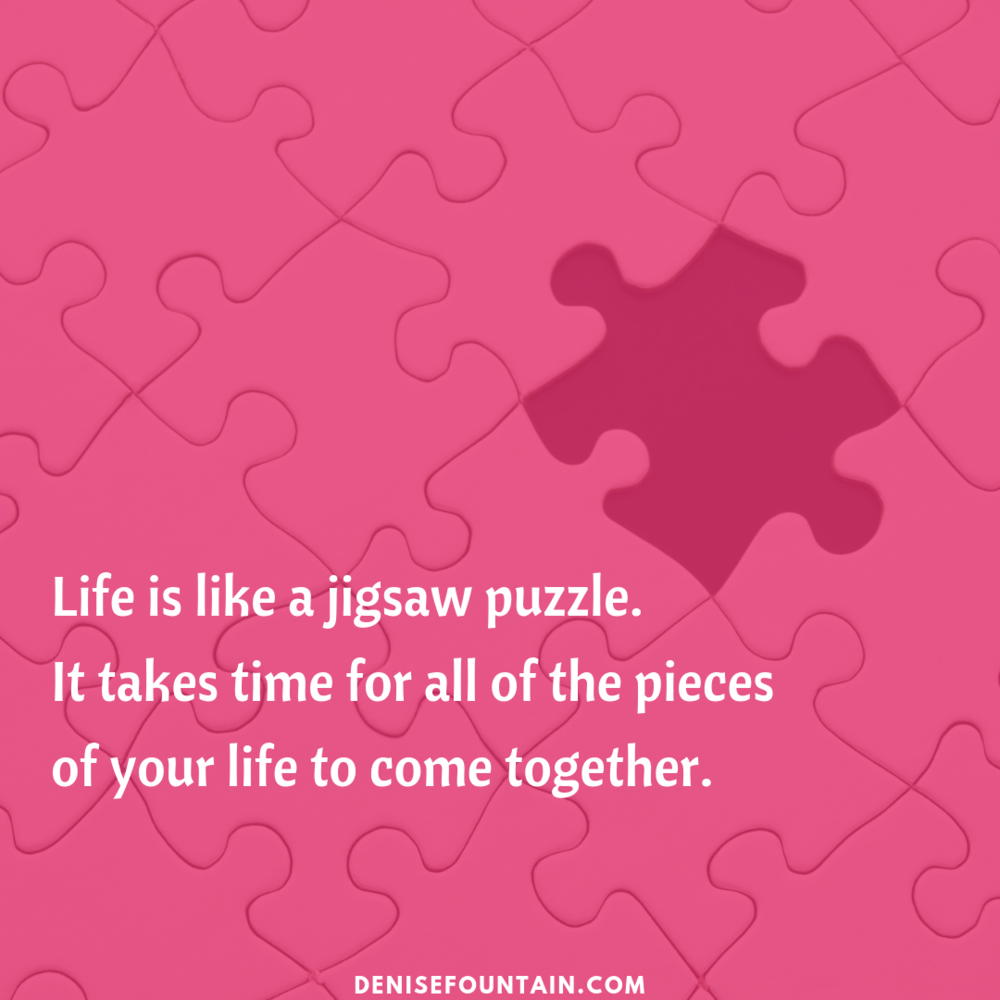 puzzle-quote2.png