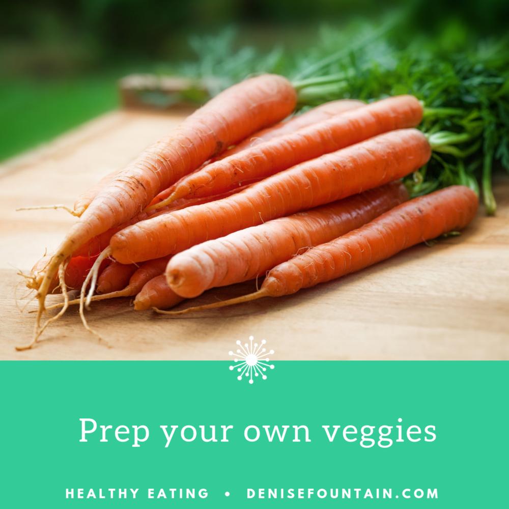 HealthyTip-veggies.png