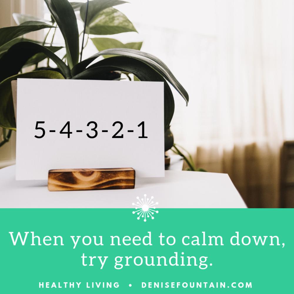 HealthyTip-grounding.png