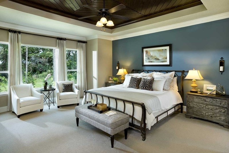traditional-master-bedroom-with-oil-rubbed-bronze-wood-ceiling-and-accent-wall-i_g-IS17mgtfhhz4ab0000000000-glacX.jpg