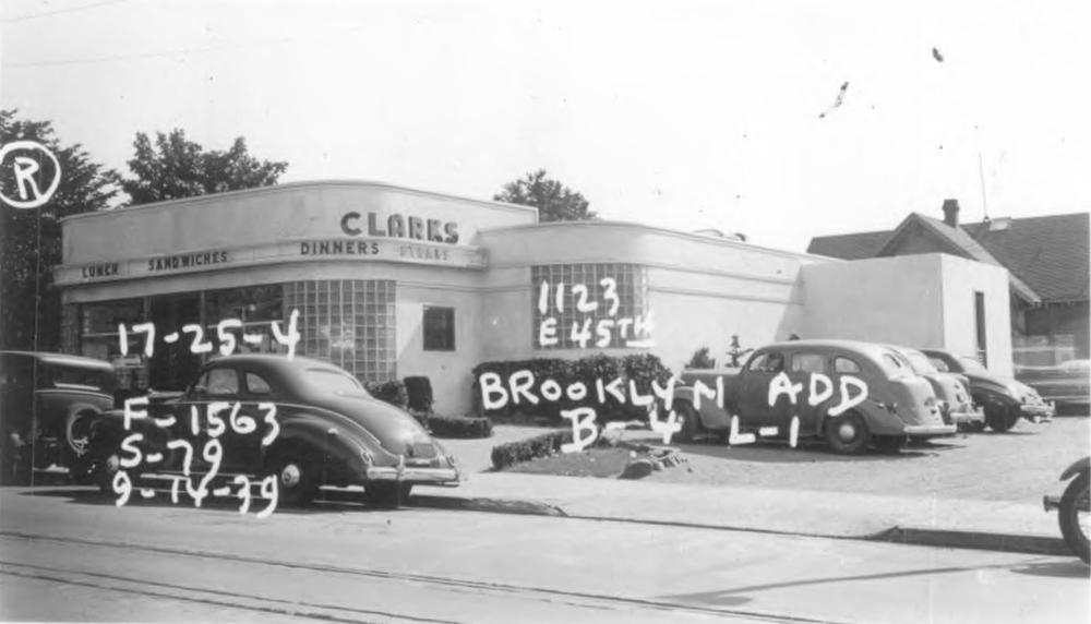 Clarks-1939.jpg
