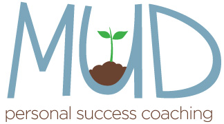 Mud Coaching