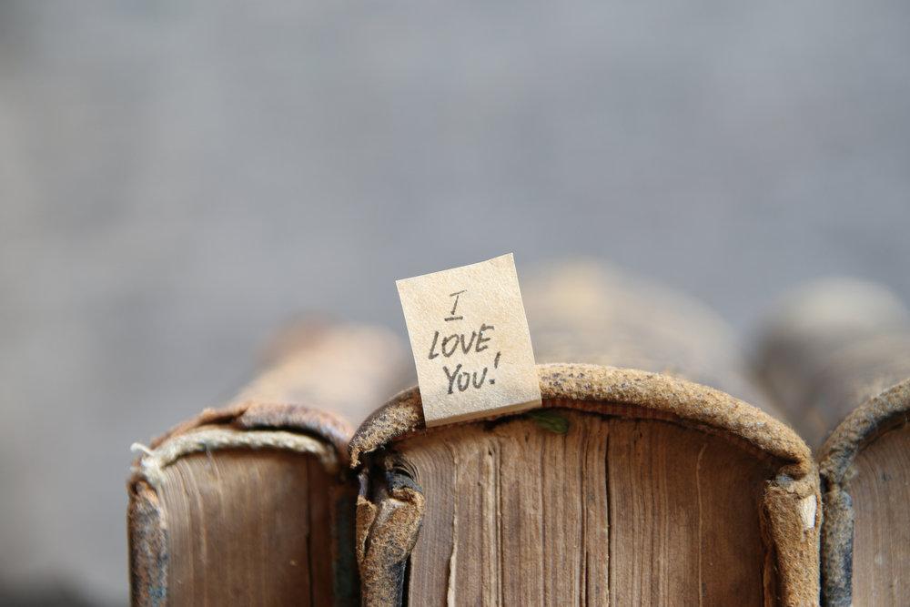 iloveyou.jpg