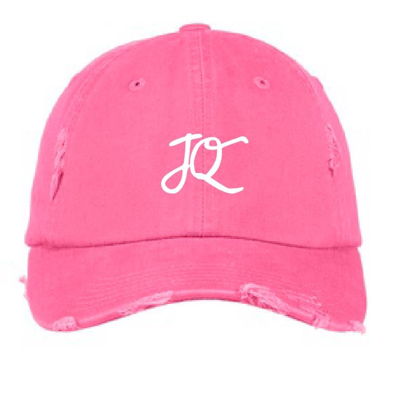 hat-1-01 copy.jpg
