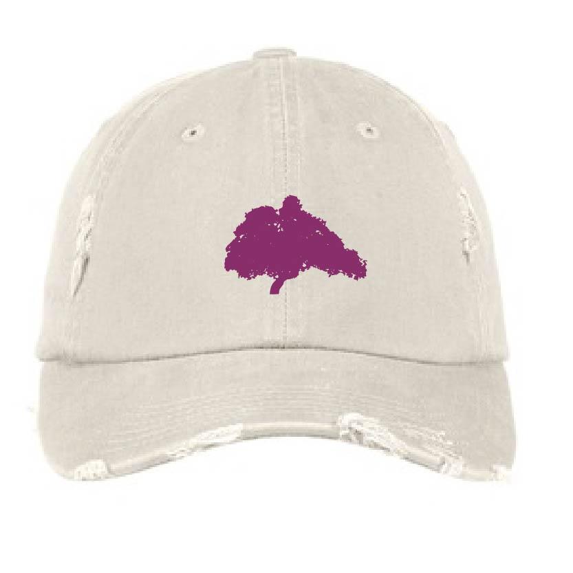 hat-3-01 copy.jpg