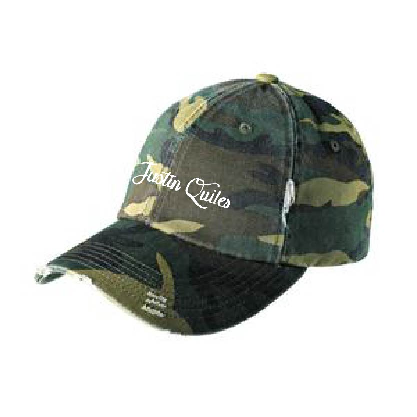 hat-10-01 copy.jpg
