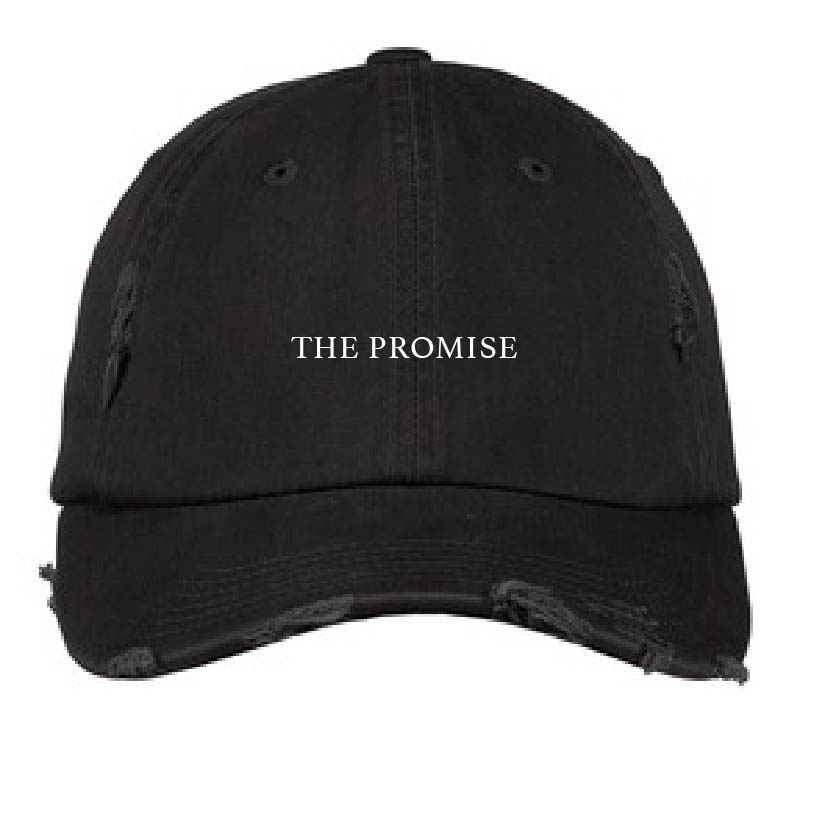 hat-5-01 copy.jpg