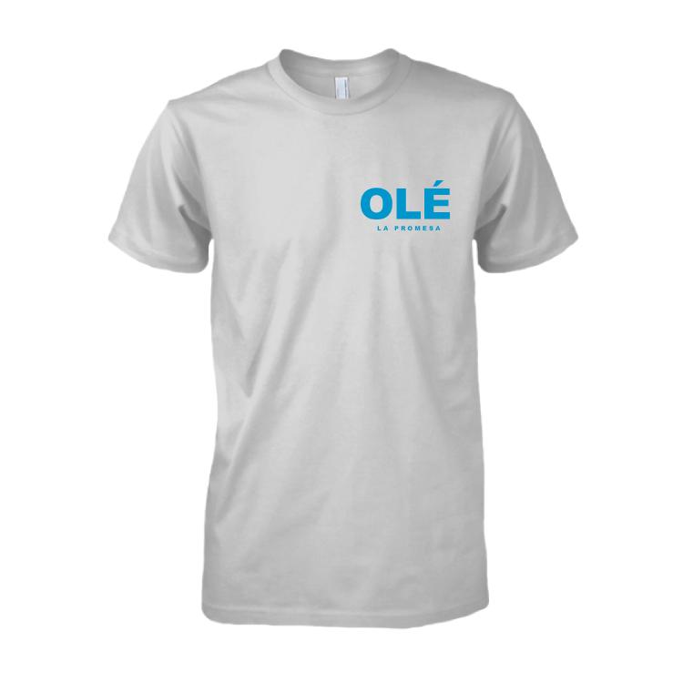 OLE-BLUE.jpg