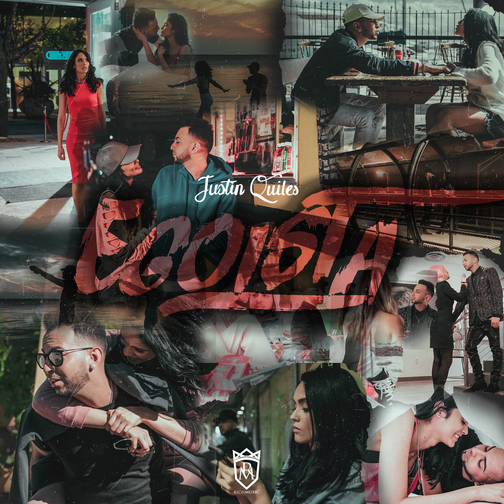 egoista-final-cover.jpg