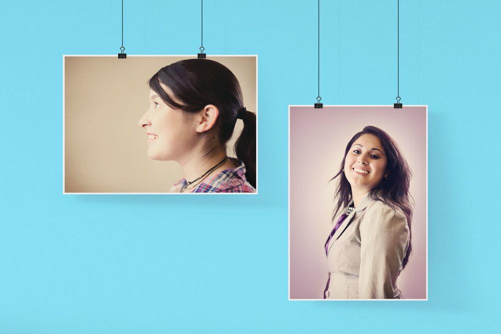 PghPromise_portraits_01.jpg