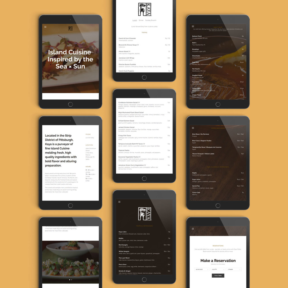 SG_Kaya_mini_iPad_1500.jpg