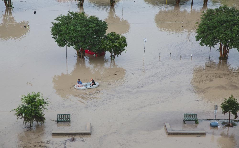 Austin Flood 2015-9704.jpg