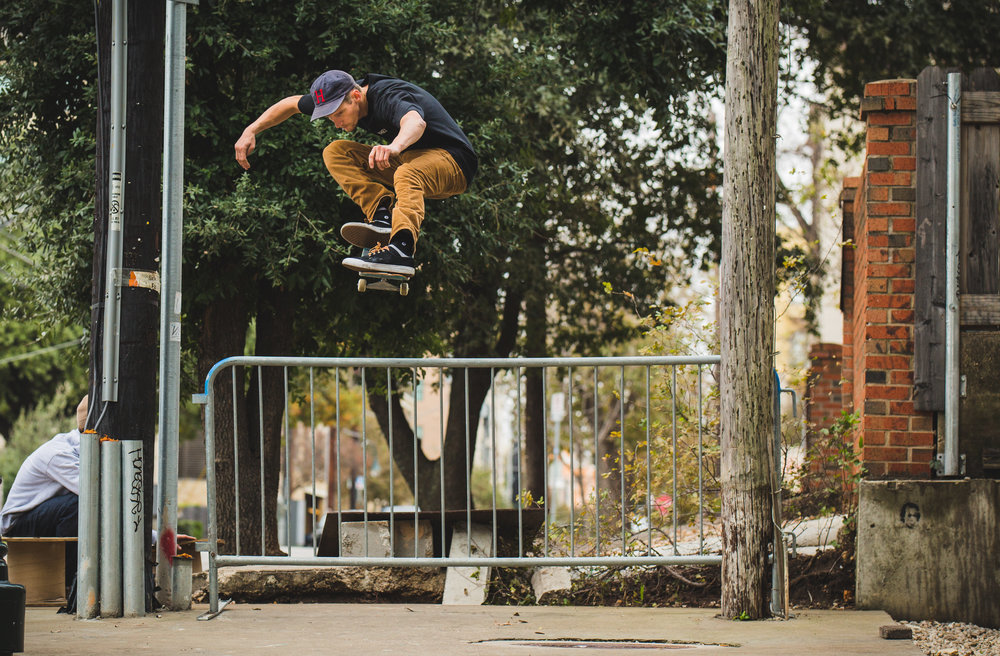 Brian Gonterman - ollie barrier - west campus-4569.jpg