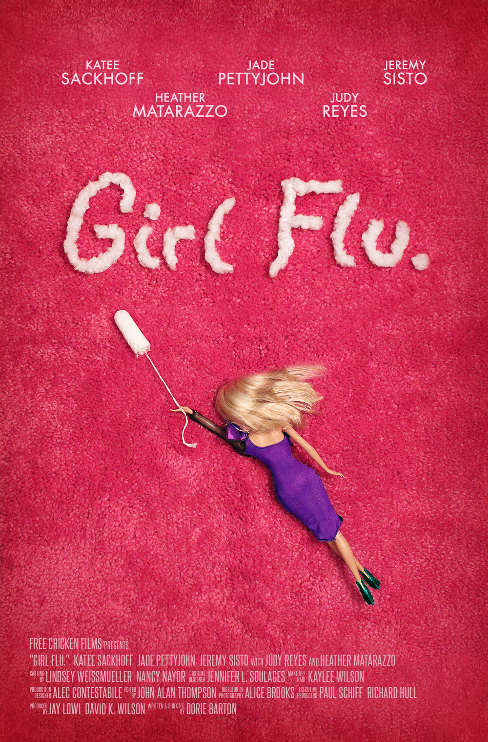 Girl-Flu-digital-poster.jpg