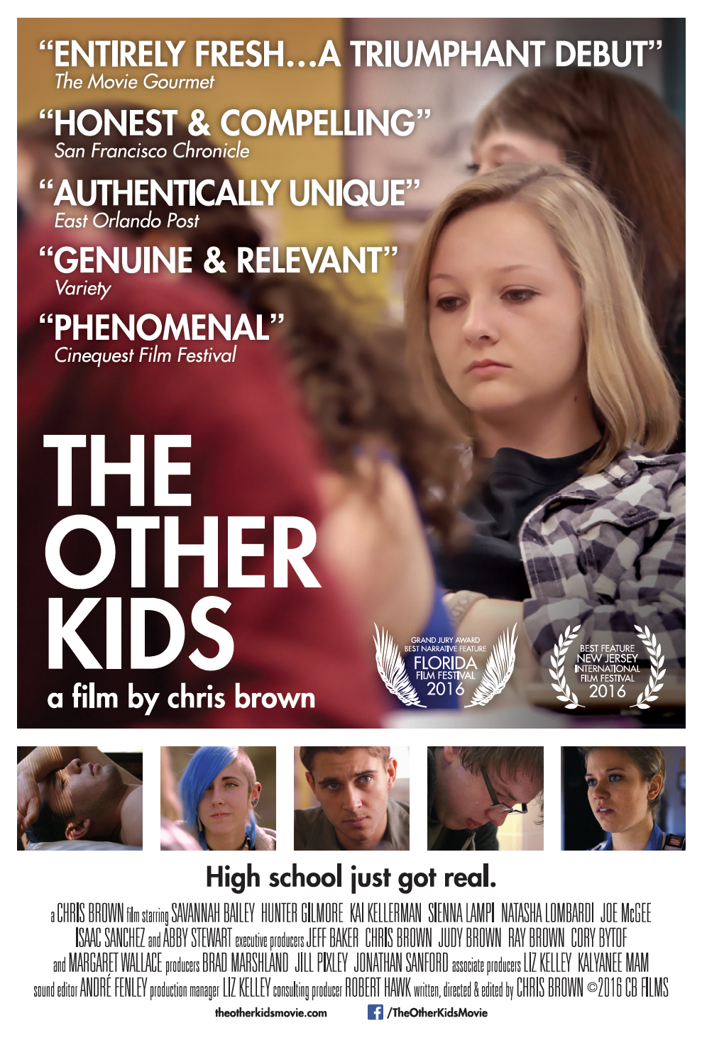 The-Other-Kids-Poster.jpg