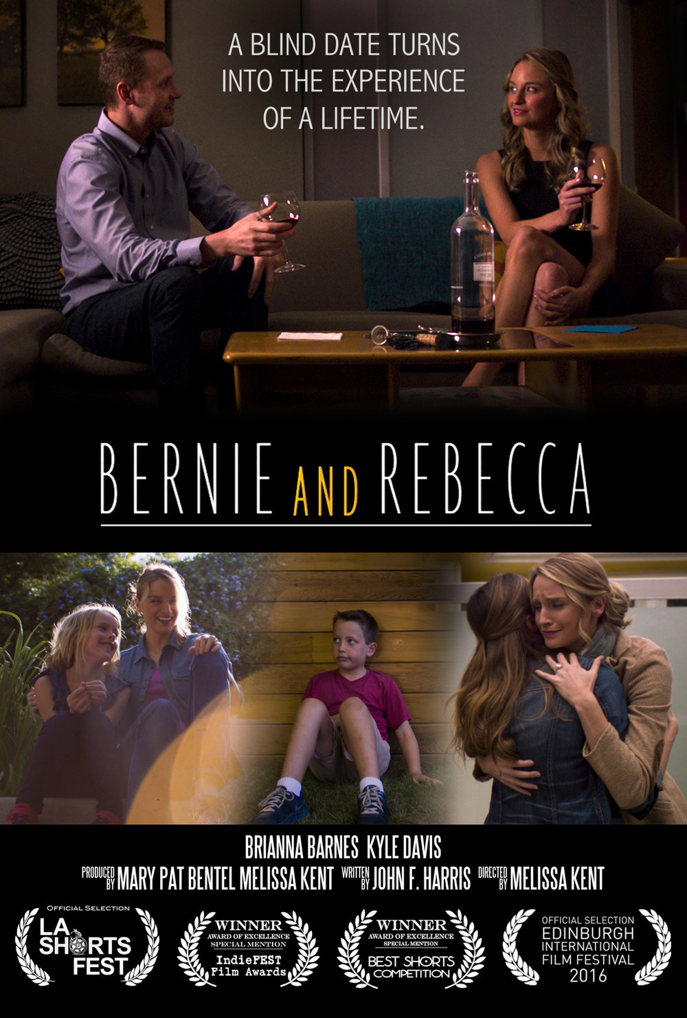 Bernie_and_Rebecca_poster.jpg