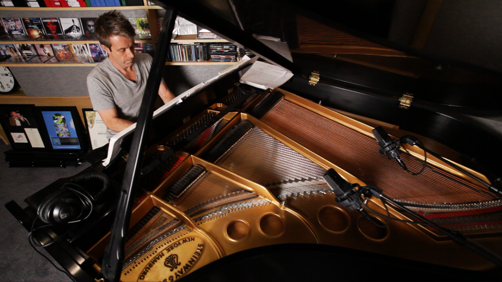 Copy-of-SCORE_A_FILM_MUSIC_DOCUMENTARY_Renowned_film_composer_Harry_Gregson_Williams_at_the_piano_Photo_by_Kenny_Holmes1.png