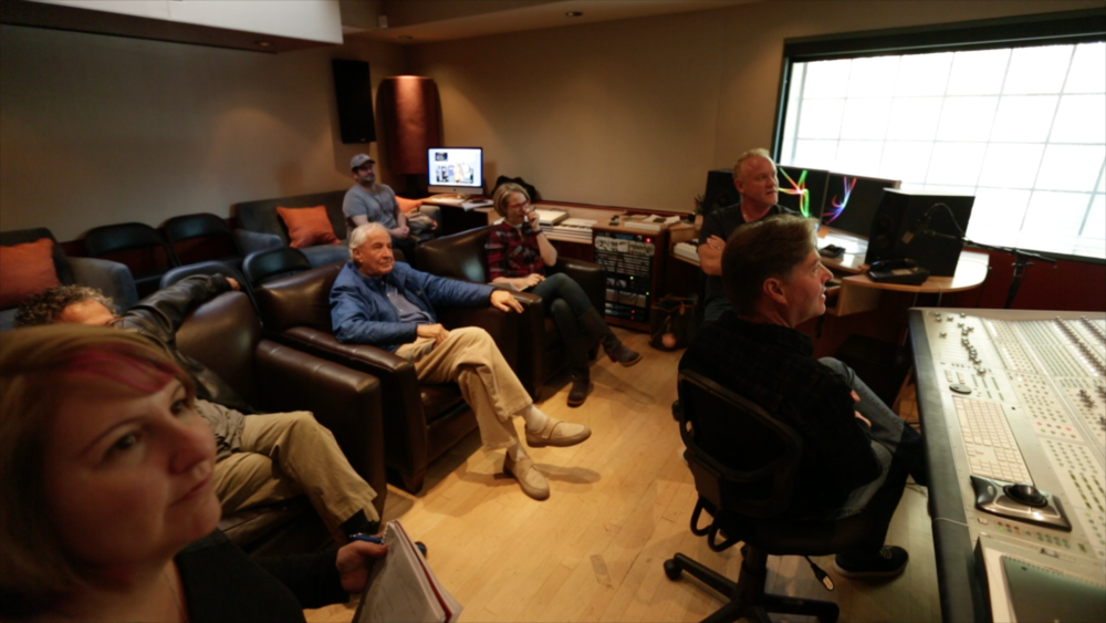 Copy-of-SCORE_A_FILM_MUSIC_DOCUMENTARY_Composer_John_Debney_watching_the_movie_for_the_first_time_with_the_late_Garry_Marshall__Photo_by_Kenny_Holmes1.png