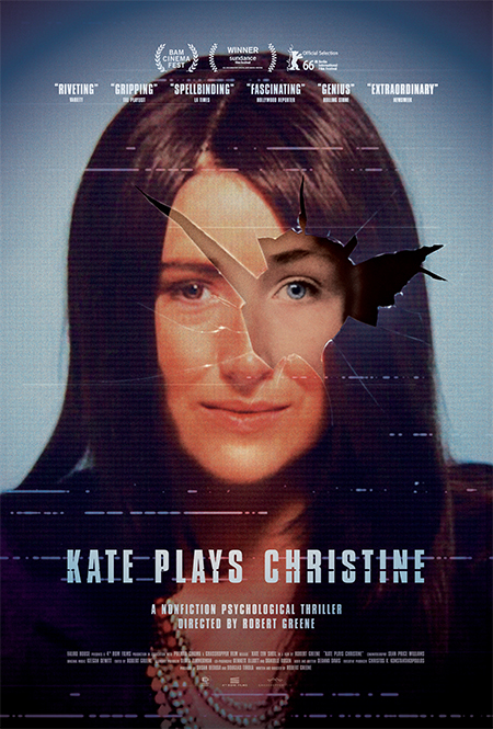 18-kate-plays-christine.nocrop.w529.h835.jpg