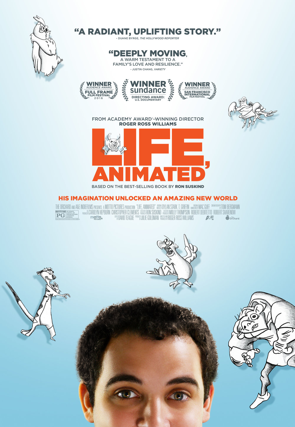Life Animated Art.jpg
