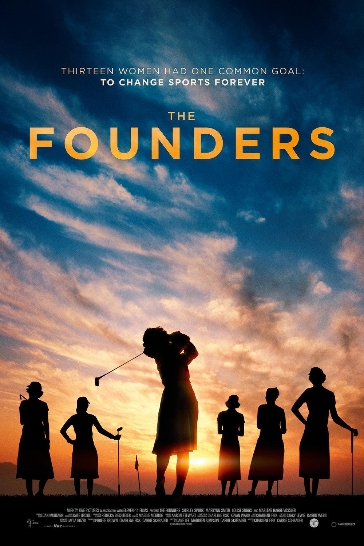TheFounders_1400x2100.jpg