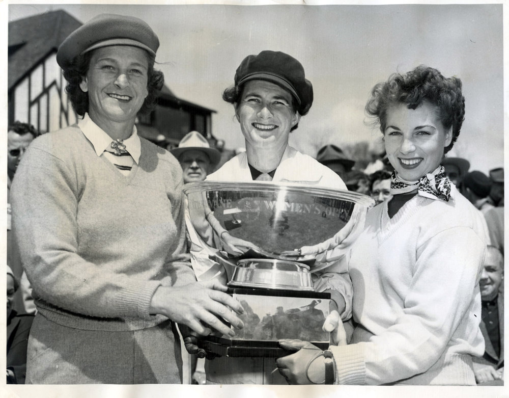 Babe_Louise_Marlene_with_Womens_Open_Trophy.jpg