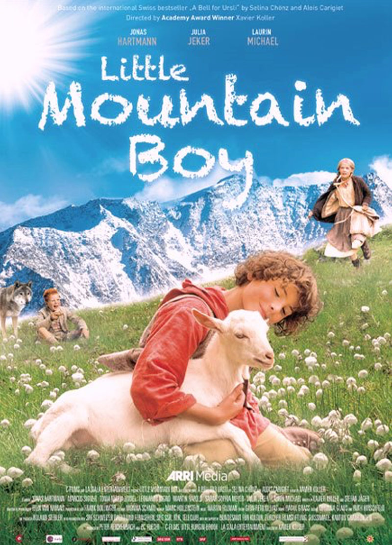 Little_Mountain_Boy_poster_final.jpg