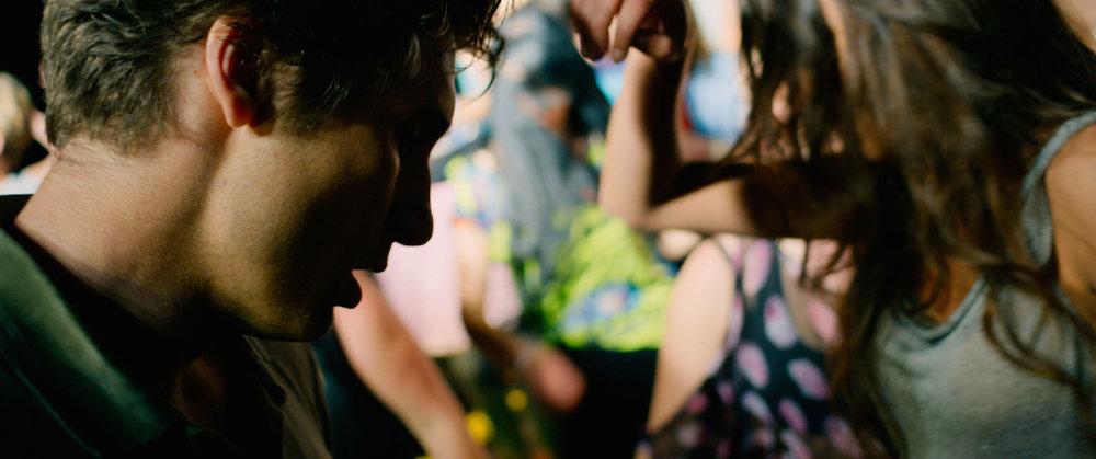 06-zvizdan-ples.jpg