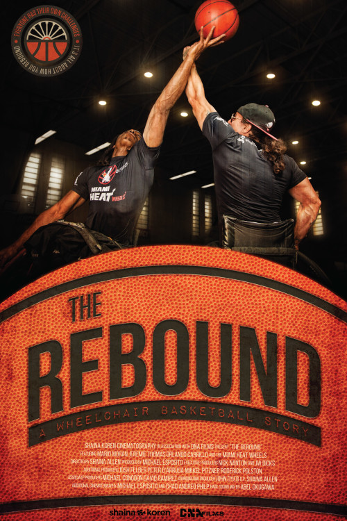 Rebound-poster-3-OFFICIAL-WEB-e1461798771377.jpg