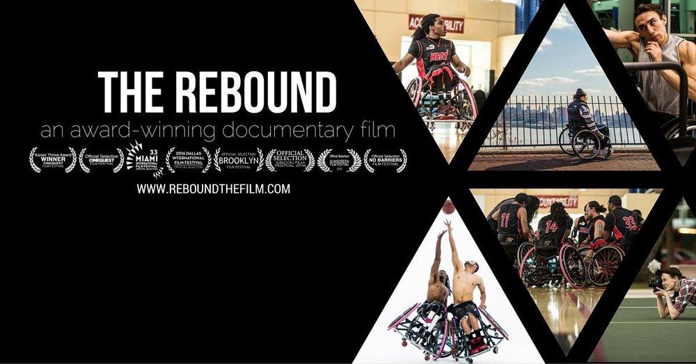 Rebound_horizontal.jpg