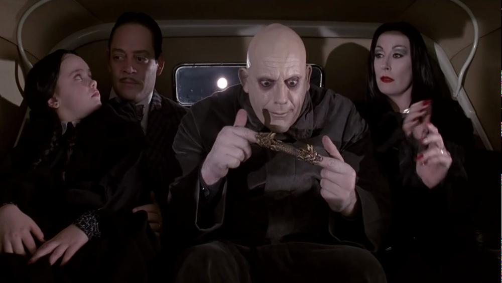 Addams_Family_Horizontal.png