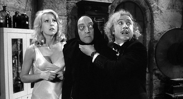 youngfrankenstein-commentary5.jpg