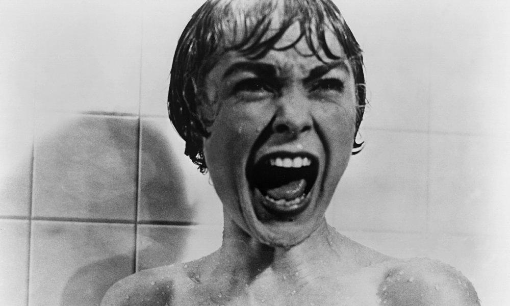 Psycho_scream.jpg