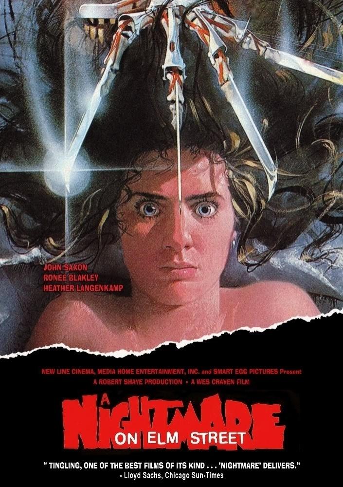 NightmareElmSt_poster.jpg