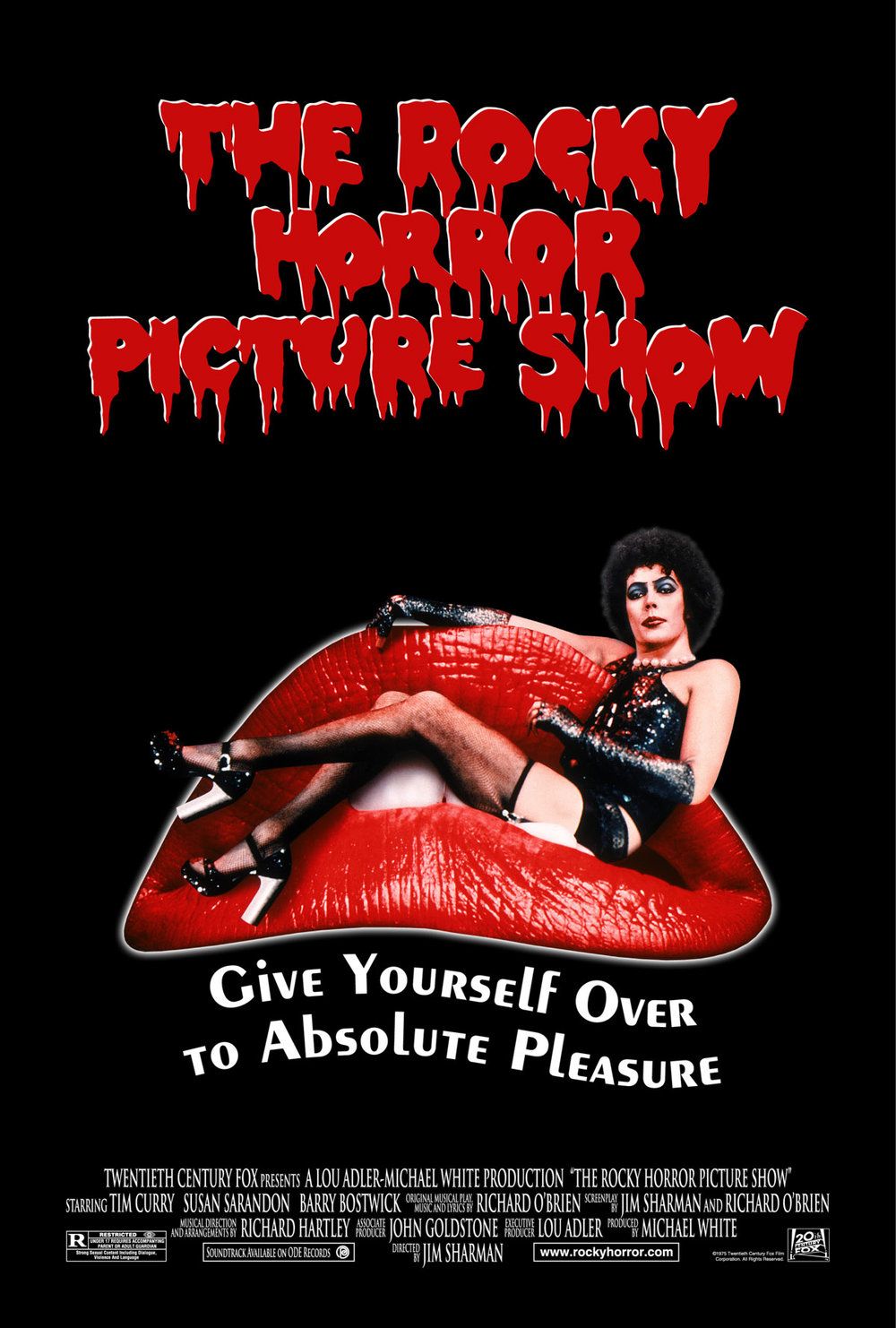 TheRockyHorrorPictureShow.jpg