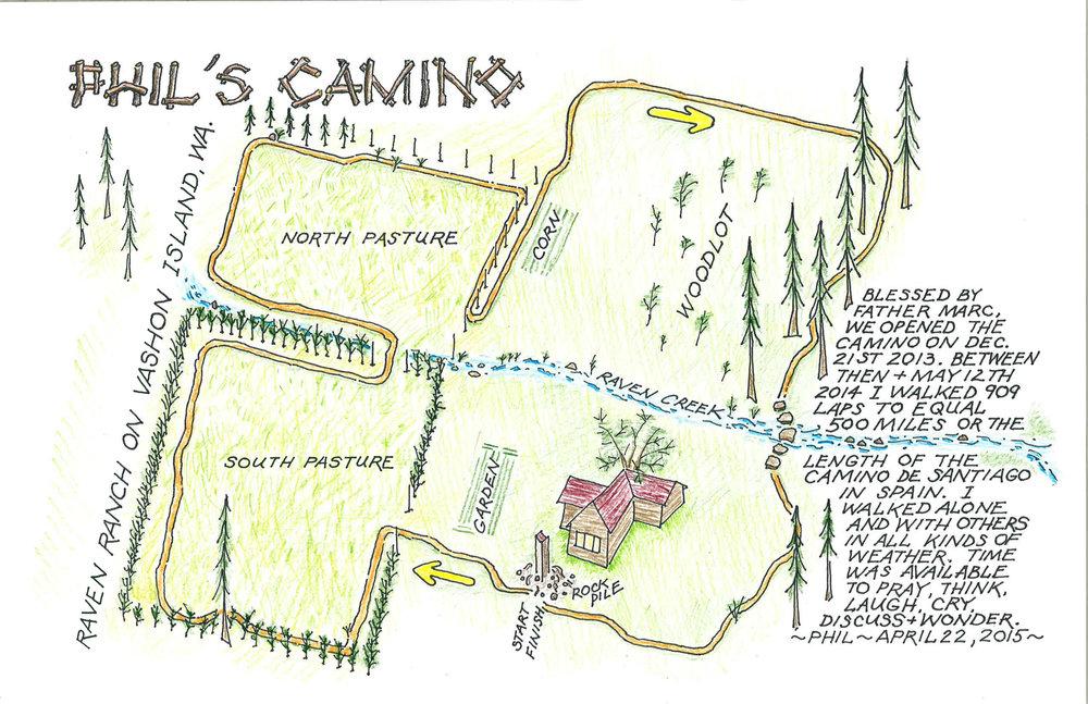 phil's+camino+map.jpg