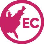 East Coast Premiere
