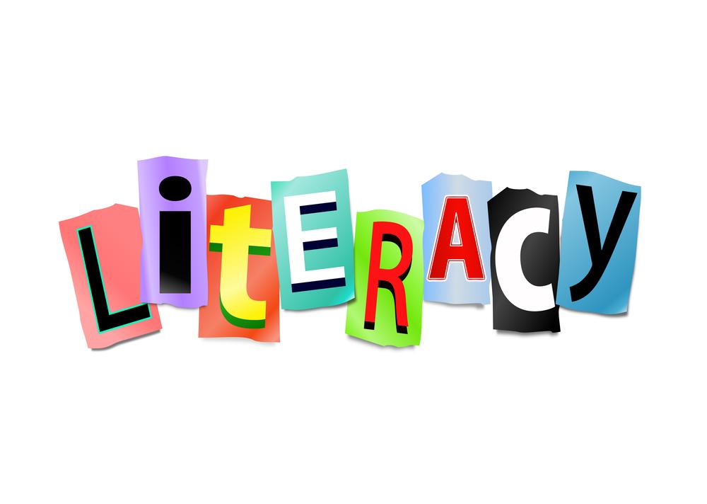 Literacy Banner.jpg
