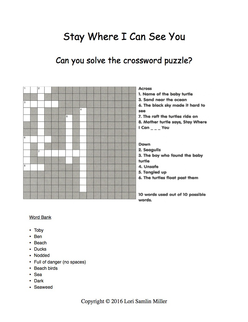 Crossword1.jpg