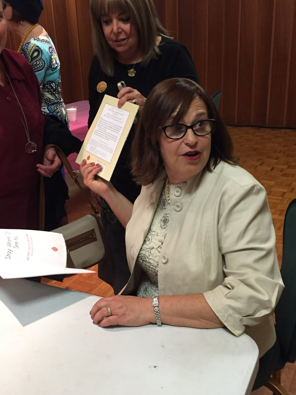 First Book Signing.jpg