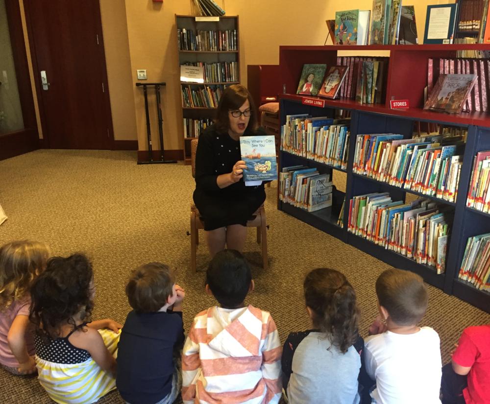 Reading to Preschoolers - 10:10:16.png