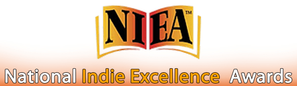 Finalist,2017 National Indie Excellence Awards (NIEA)