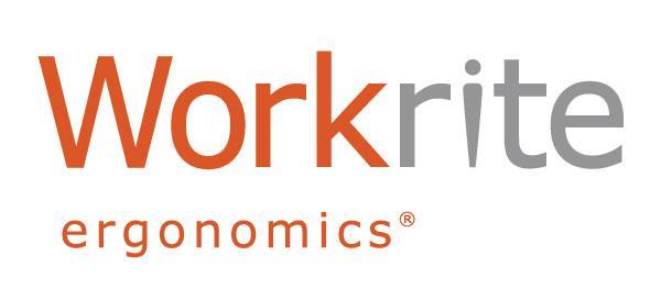 workrite logo.jpg